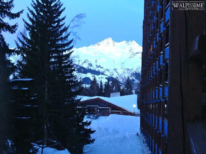location-studio-Arc-1800-Charvet-4-personnes-353-1-Alpissime