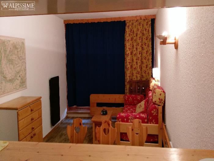location-appartement-Arc-1800-Villards-6-personnes-366-1-Alpissime