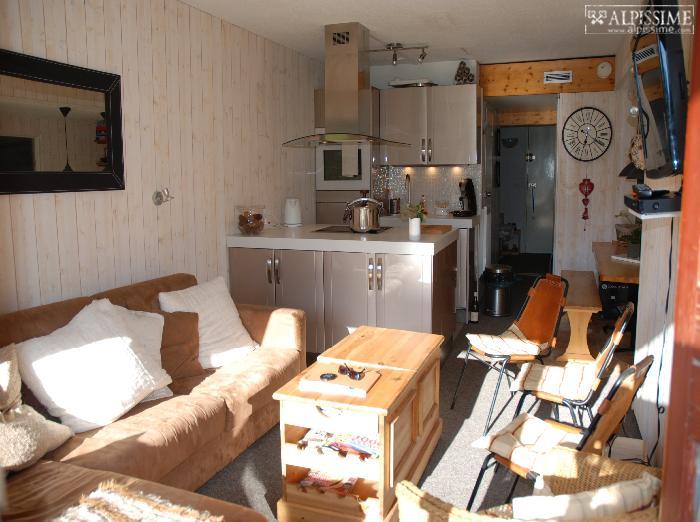 location-appartement-Arc-1800-Charvet-8-personnes-373-1-Alpissime