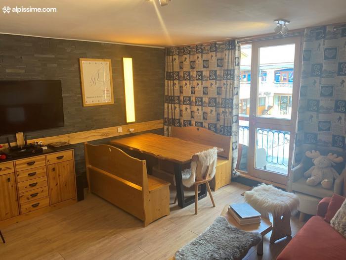 location-appartement-Arc-1800-Villards-8-personnes-380-2-Alpissime