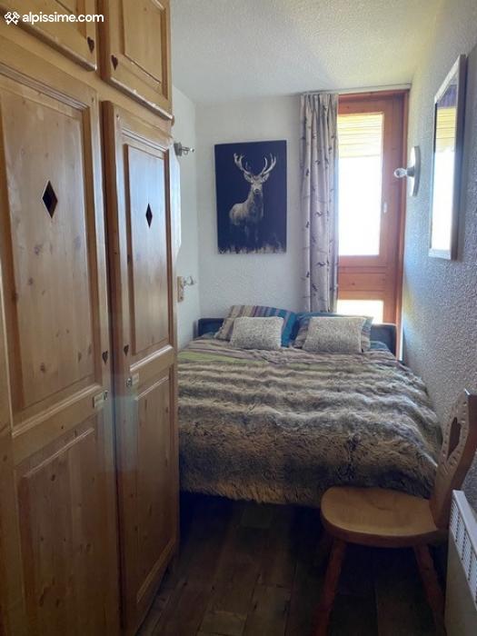 location-appartement-Arc-1800-Villards-8-personnes-380-3-Alpissime