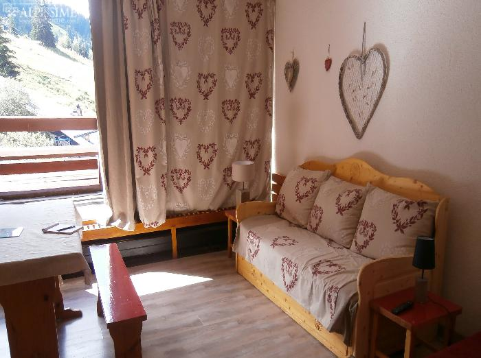 location-appartement-Arc-1600-Station-5-personnes-385-1-Alpissime