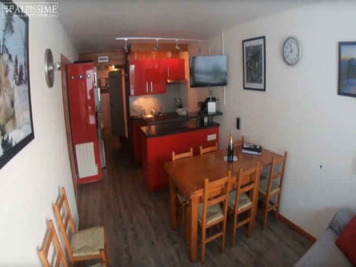 location-appartement-Arc-1800-Charvet-8-personnes-391-1-Alpissime