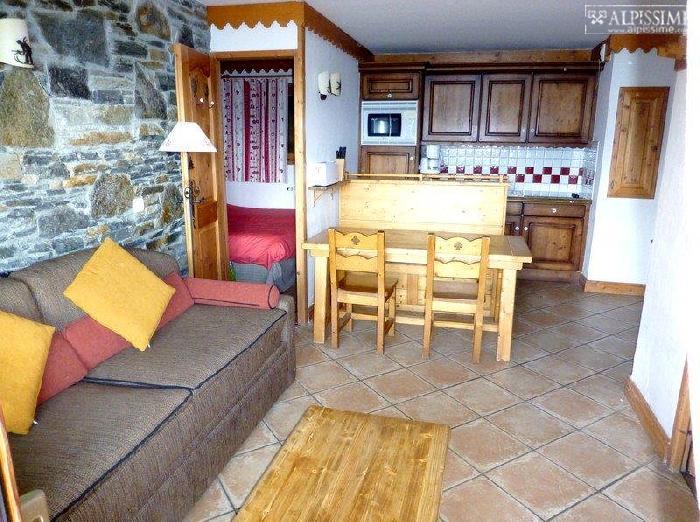 location-appartement-Arc-1600-Station-6-personnes-392-1-Alpissime