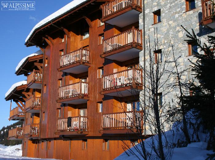 location-appartement-Arc-1800-Alpages-du-Chantel-8-personnes-409-1-Alpissime