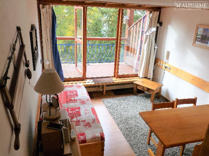 location-appartement-Arc-1800-Charmettoger-6-personnes-42-1-Alpissime