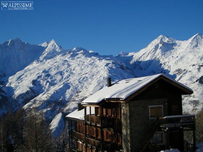location-appartement-Arc-1600-Station-18-personnes-421-1-Alpissime