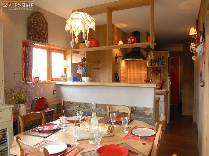 location-appartement-Arc-1800-Villards-6-personnes-422-1-Alpissime