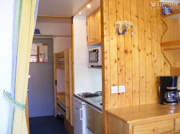 location-studio-Arc-1600-Station-4-personnes-426-1-Alpissime