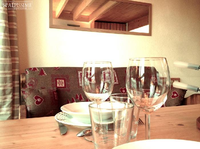 location-appartement-Arc-1800-Charmettoger-5-personnes-427-1-Alpissime