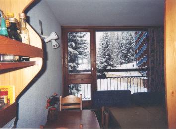location-studio-Arc-1800-Charvet-4-personnes-428-1-Alpissime