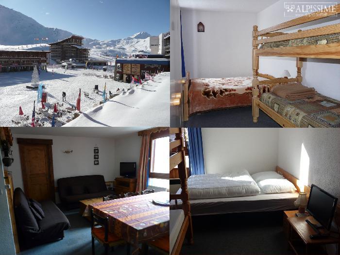 location-appartement-Arc-2000-10-personnes-437-1-Alpissime