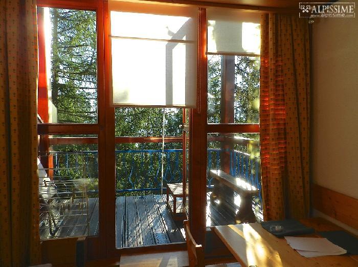 location-appartement-Arc-1800-Charmettoger-6-personnes-449-1-Alpissime