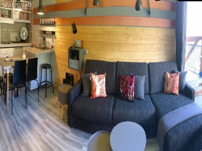 location-appartement-Arc-1800-Charvet-6-personnes-452-1-Alpissime
