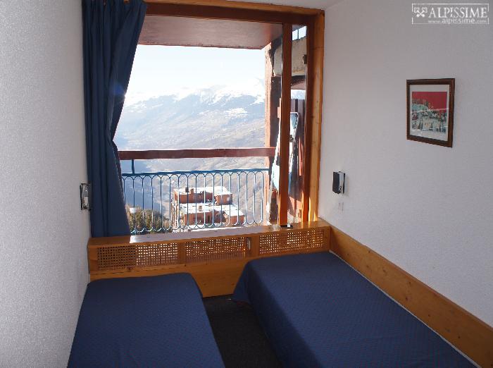 location-appartement-Arc-1800-Villards-6-personnes-454-1-Alpissime