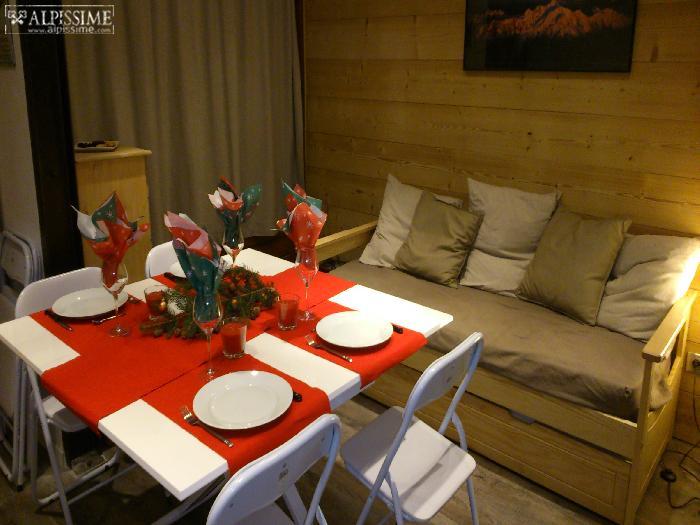 location-appartement-Arc-1600-Station-6-personnes-458-1-Alpissime