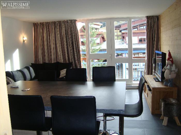 location-appartement-Arc-1800-Villards-8-personnes-471-1-Alpissime