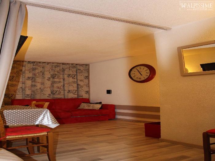 location-studio-Arc-1800-Charvet-5-personnes-483-1-Alpissime