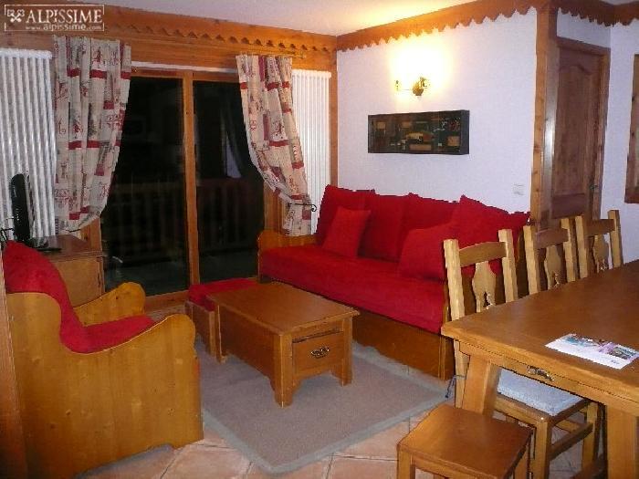 location-appartement-Arc-1800-Alpages-du-Chantel-8-personnes-491-1-Alpissime
