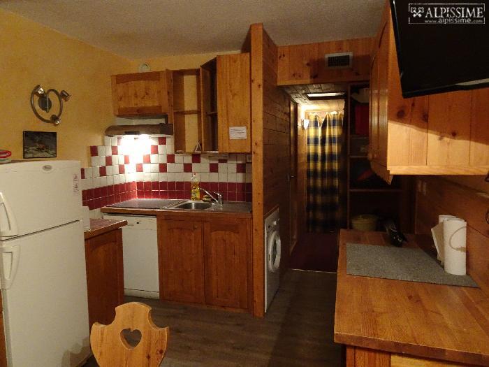 location-appartement-Arc-2000-8-personnes-497-1-Alpissime
