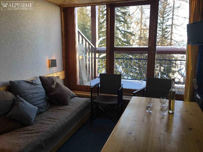 location-appartement-Arc-1800-Charmettoger-6-personnes-525-1-Alpissime