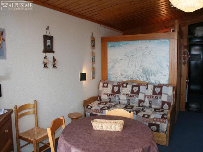 location-studio-Arc-1800-Charvet-4-personnes-53-1-Alpissime