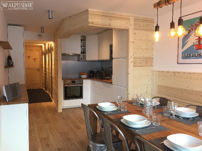 location-appartement-Arc-1800-Charvet-10-personnes-546-1-Alpissime