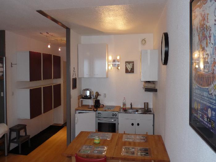 location-studio-Arc-1800-Villards-6-personnes-565-1-Alpissime