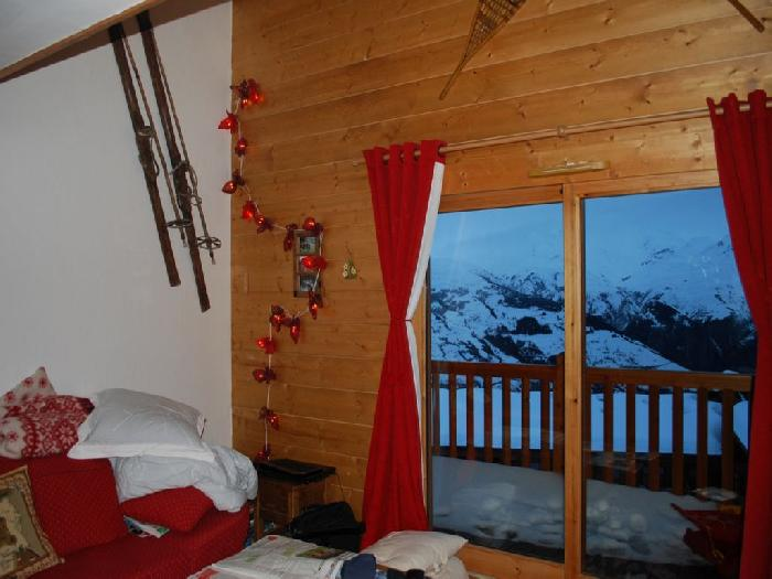 location-appartement-Arc-1800-Alpages-du-Chantel-8-personnes-578-1-Alpissime
