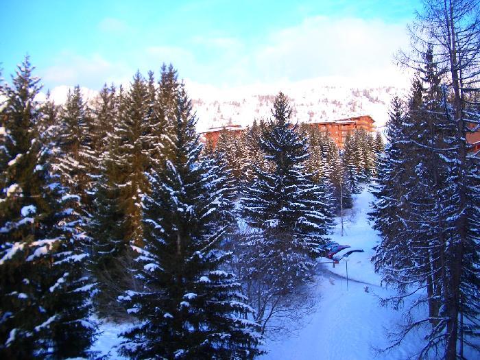 location-appartement-Arc-1800-Charvet-4-personnes-583-1-Alpissime