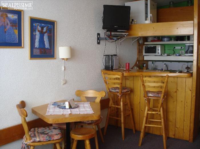 location-studio-Arc-1800-Charvet-5-personnes-82-1-Alpissime