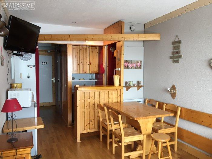 location-studio-Arc-2000-5-personnes-937-1-Alpissime