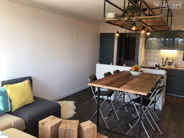 location-appartement-Arc-1800-Charmettoger-11-personnes-938-1-Alpissime