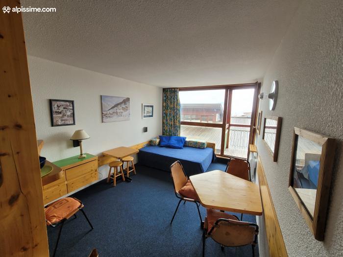 location-appartement-Arc-1800-Villards-5-personnes-952-1-Alpissime