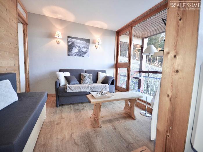 location-appartement-Arc-1800-Charvet-8-personnes-963-1-Alpissime