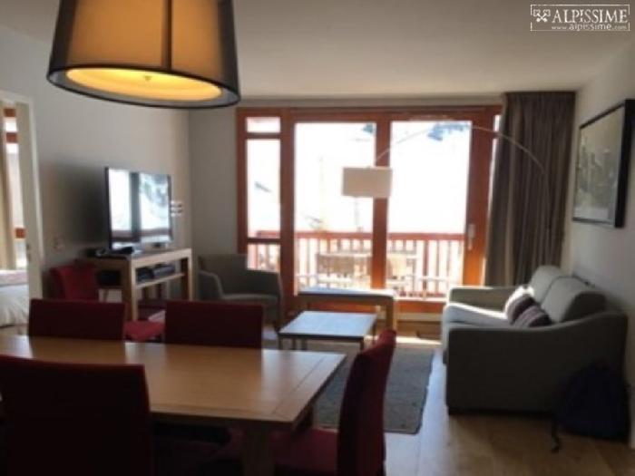 location-appartement-Arc-1800-Alpages-du-Chantel-8-personnes-965-1-Alpissime
