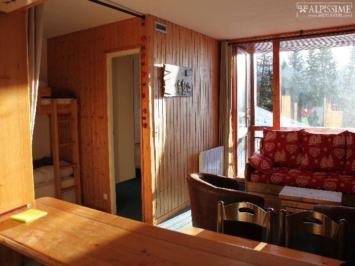 location-appartement-Arc-1800-Villards-6-personnes-967-1-Alpissime