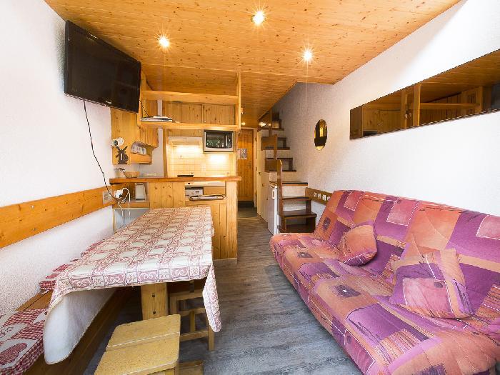location-appartement-Arc-1800-Charmettoger-6-personnes-978-1-Alpissime