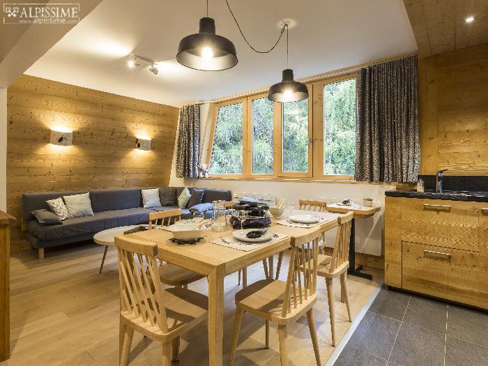 location-appartement-Arc-1800-Villards-8-personnes-986-1-Alpissime
