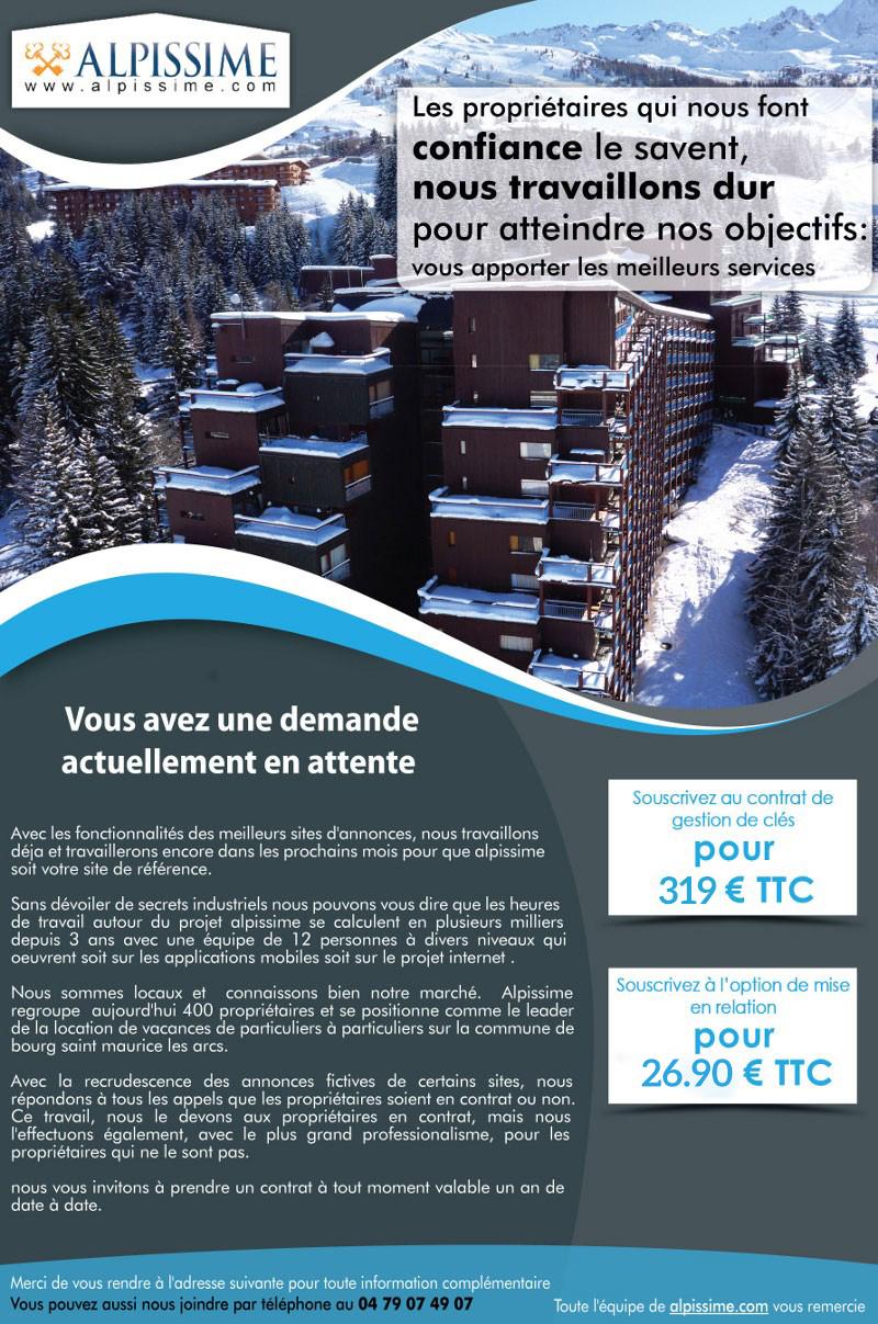 Alpissime.com